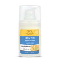 REVIVE EYE CREAM 0.5 OZ