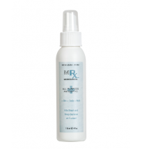 MRX ANTISEPTIC EN SPRAY 4OZ