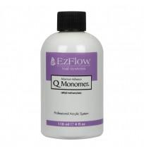 Monomero 4oz