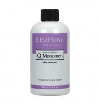 Monomero 8oz