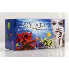 Aquatic Gel Collection