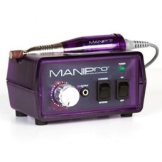 Maquina Pulidora Mani-Pro