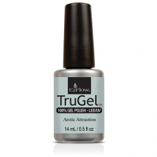 Trugel Arctic Attraction