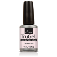 Trugel Crystal Palace