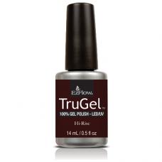 Trugel Hi Rise