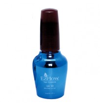 UV 30 Top Coat 14ml