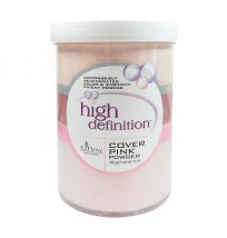 HD COVER PINK 16OZ
