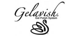 Gelavish