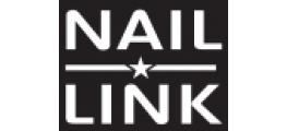 Nail Link