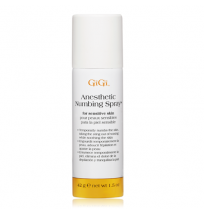 ANESTHETIC NUMBING SPRAY 1.5 OZ