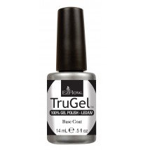 TruGel Base Coat
