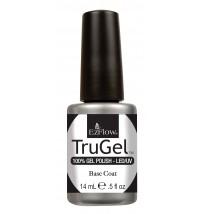 TruGel Base Coat