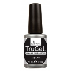 TruGel Top Coat 14ml