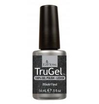TruGel Black Opal