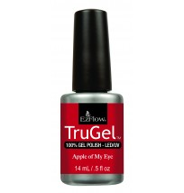 TruGel Apple of my Eye