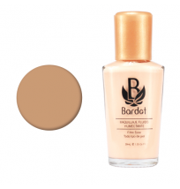 BASE HUMECTANTE BRONCEADO 1 30ML