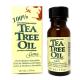 TEA TREE OIL 0.5 OZ