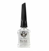 BRILLO SECANTE BARDOT 9 ML
