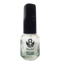 BRILLO SECANTE BARDOT 16ML