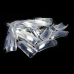 Repuesto Cala Cosmo Square Cristal #5