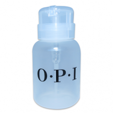 DISPENSADOR DE ACETONA OPI
