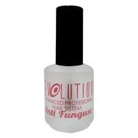 Anti hongos 15ml