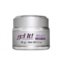 GEL IT BLUSH IT 0.5 OZ