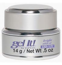 GEL IT BRIGHT WHITE 0.5