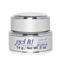 GEL IT COVER WARM PINK 2 0.5 OZ