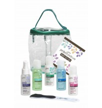 MINI KIT PEDICURE SPA GENA