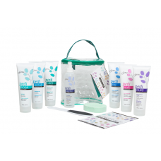 KIT PEDICURE SPA
