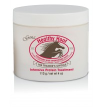 HEALTHY HOOF 4 OZ