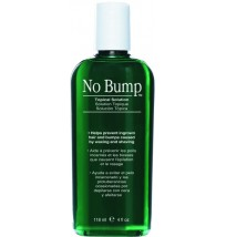 NO BUMP RX BODY TREATMENT 4 OZ