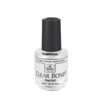 Clear Bond 15ml