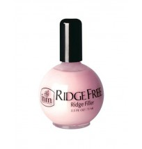 Base Ridge Free pink 2.5oz