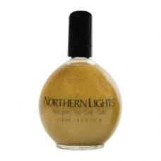 Northern Lights Gold 2.5oz