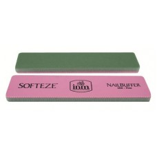 BUFFER SOFTEZE 280 COURSE INM