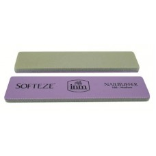BUFFER SOFTEZE 180 MEDIUM INM