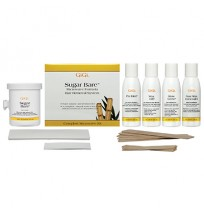 Kit Sugar Bare