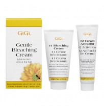 GENTLE BLEACHING CREAM 1.5 OZ