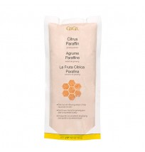 Paraffin Citrus 16oz