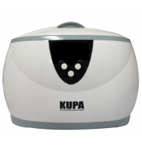 Esterilizador KUPA ultrasonic cleaner